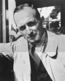 Karl Adolf Eichmann